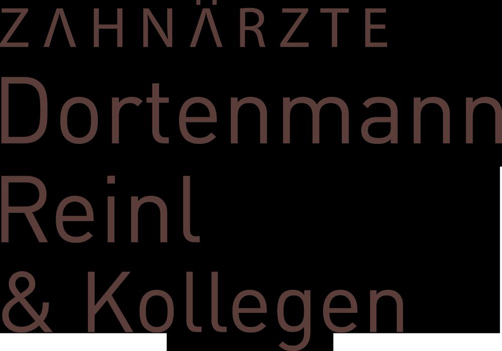 Zahnärzte-Weingarten